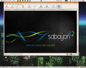 sabayon4.2